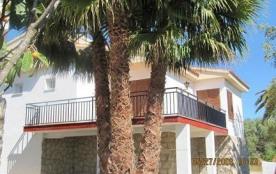 Villa à PENISCOLA