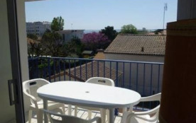 ROYAN PIGEONNIER : APPARTEMENT 300m PLAGE