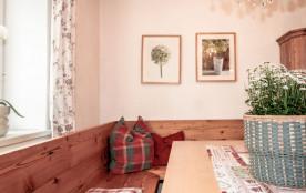 Maison pour 4 personnes à Sankt Martin am Tennengebirge