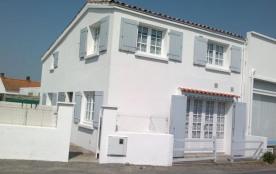 Detached House à L EPINE