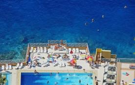 API-1-20-21685 - Splendid  Resort