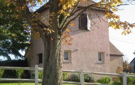 Detached House à CHAMPLECY