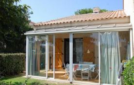 Detached House à SAINT CYPRIEN PLAGE