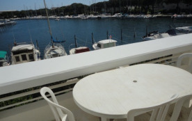 Marinas les regates