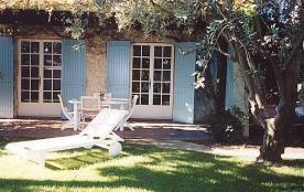 API-1-20-4333 - Chateaurenard