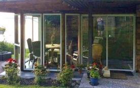 Maison pour 4 personnes à Vingåker