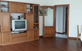 Appartement pour 3 personnes à Longone al Segrino