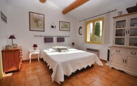 Location Vacances - Villedieu - FPV129