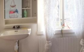 Maison pour 3 personnes à Färjestaden
