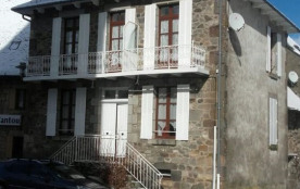 OFFRE PROMOTIONNELLE - A SAISIR 280.00 € - MAISON DE CARACTÈRE-PROCHE STATION LIORAN.