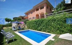 Villa CV ROSAL
