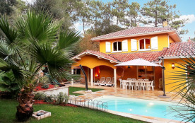 La Dolce Villa