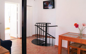 Appartement pour 4 personnes à Conil de la Frontera