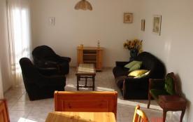 Apartment à BANYERES DEL PENEDES
