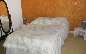 Appartement pour 2 personnes à Larmor Baden