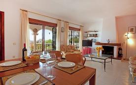 Maison pour 5 personnes à Rincón de la Victoria