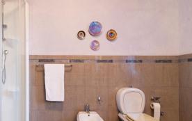 Studio pour 5 personnes à Lecce