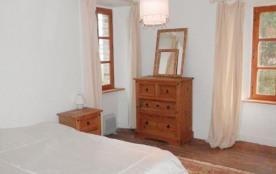 Location Vacances - Quibou - FNM422