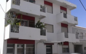 Apartment à Quarteira Algarve