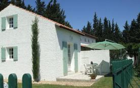 Detached House à SAZE