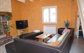 Location Vacances - Le Loreur - FNM401