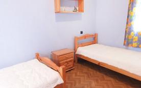 Maison pour 5 personnes à Saint Cyprien