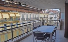 Apartment à CANNES