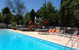 AIROTEL Camping OLERON, 130 emplacements, 135 locatifs