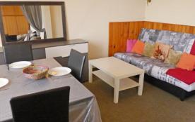 Appartement pour 1 personnes à Houlgate