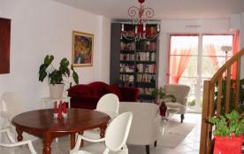 Apartment à SAINT NAZAIRE