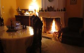 Belles chambres 70€/nuit proche A31