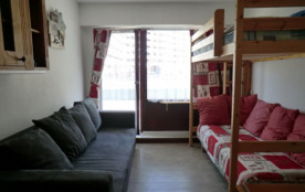 Appartement Oisans 16