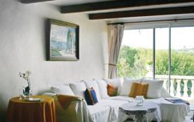 Location Vacances - Saignon - FPV183