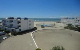 La residence de la mer