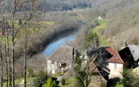 Gîte Soleil Et Lauzes, Beaulieu-sur-Dordogne - Beaulieu sur Dordogne
