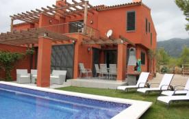 Villa Juanillo
