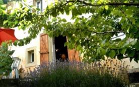 vacances de rêve en pays Cathare... - Generville