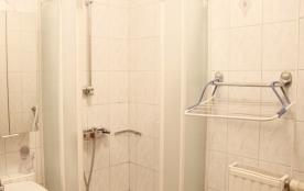 Appartement pour 2 personnes à Bovec