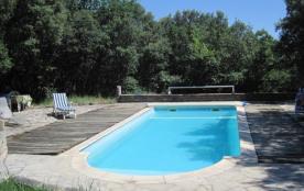 Location saisonnière Vacquières(34270), Hérault, Languedoc-Roussillon, France