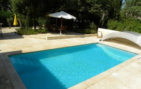 VILLA 160 M² avec piscine