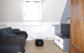 Appartement Le Sterne