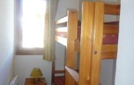 Appartement 3 pièces 6 personnes (330)