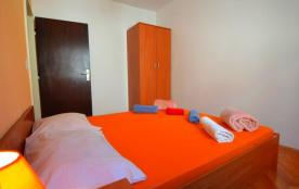 Appartement pour 4 personnes à Biograd na Moru