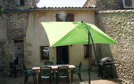 Gîtes de France - L'Adret.