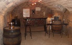 Venez déguster nos vins de Bourgogne Tonnerre et d'Epineuil,  Blanc, Rouge, Rosé
