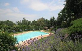 API-1-20-11989 - Borgo Monticelli