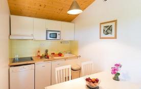 API-1-20-13792 - Les Cottages du Lac