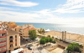 Apartment Calella VI