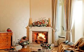 Appartement pour 2 personnes à Lucerne