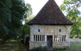chapelle des ladres